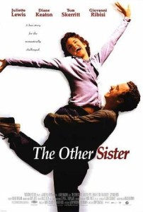 The_Other_Sister
