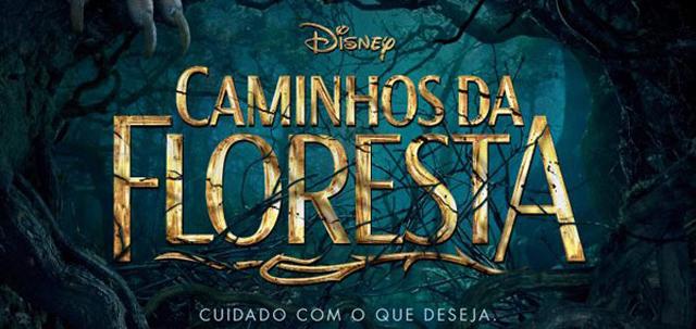 Caminhos-da-Floresta1