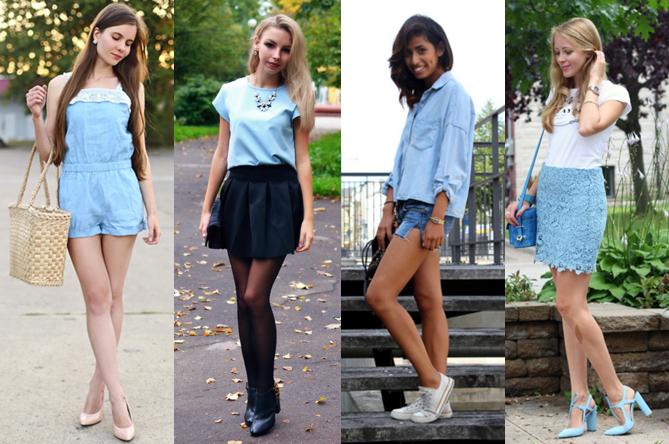 roupa-cor-do-ano-azul-serenity