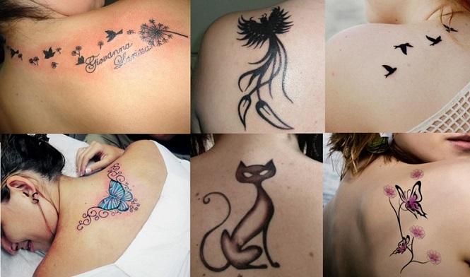 Tatuagens-Femininas-Delicadas-09