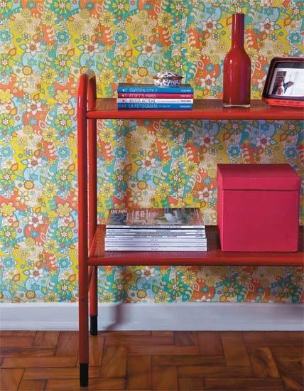 revista-minha-casa-julho-decoracao-casa-apartamento-alugado-14