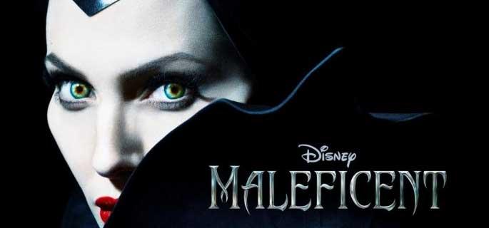 malevola-disney-filme-trailer