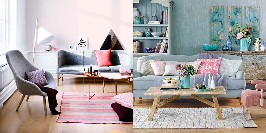decoracao-pantone-quartzo-rosa-serenidade-004