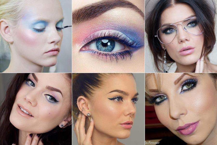 pantone-rose-quartz-infinity-maquiagem