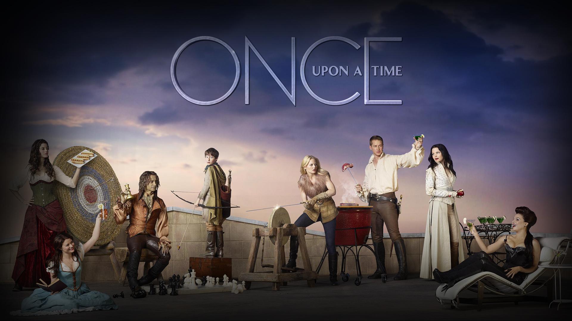 once-upon-a-time-5-temporada