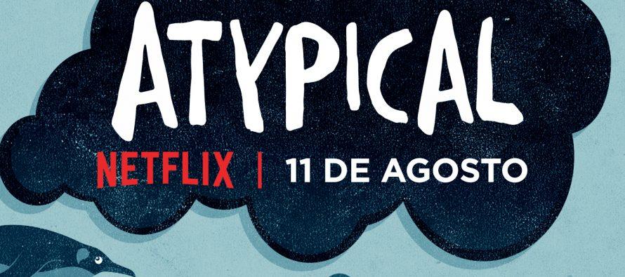 Foto: Netflix.